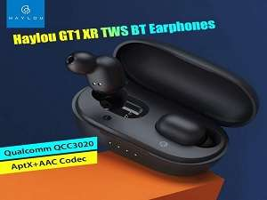 Bluetooth Handsfree the highest quality available on our store