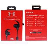 JBL Bluetooth Headset UA100