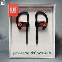 Power Be@t 3 Bluetooth wireless handsfree