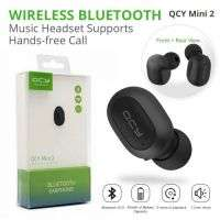 QCY mini 2 Bluetooth Handsfree