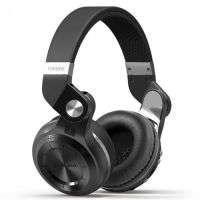 Bluedio Bluetooth Headset T2+