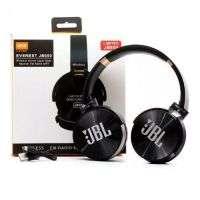 JBL JB950 BLUETOOTH HEADPHONE