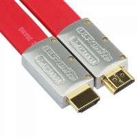 Hdmi flat cable ult unite 2.0v 2k.4k 10m