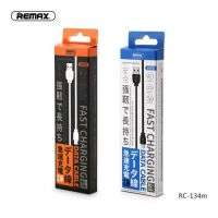 REMAX MICRO USB CABLE RC 134M