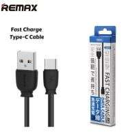 REMAX Type C USB CABLE RC 134A