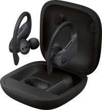 POWER BE@TS PRO TWS BLUETOOTH WIRELESS HANDSFREE WITH CHARGING DOCK 5.0