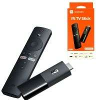 Mi Tv Stick 1gb+8gb 9.0v GLOBEL VERSION