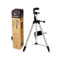 Tripod Camera Stand 330a