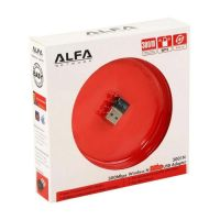 Alfa Wifi Usb Adapter Mini 150 Mbps