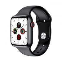 Buy  W26 Plus Apple Smart Watch 44mm size Bluetooth in Pakistan