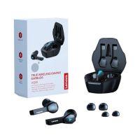 Lenovo Hq08 True Wireless Gaming Earbuds