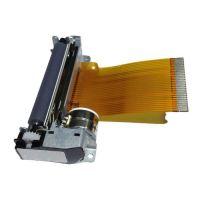 Printer Head Bt-500m Mini Portable 48mm