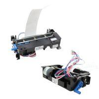 Thermal Printer Head 80mm